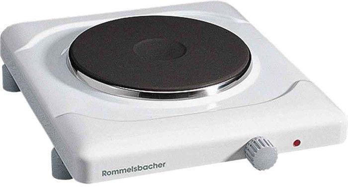 Rommelsbacher THL 1597