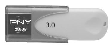 PNY 256GB Attaché 4 USB 3.0