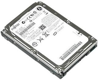 Жесткий диск (HDD) Fujitsu S26361-F5543-L112, 128 МБ, 1.2 TB