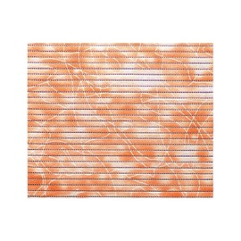 Guminė grindų danga Okko Thema Lux M13001C, 65 cm