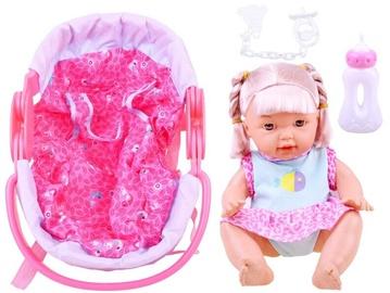 Кукла Ledy Toys To Dollys