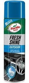 Turtle Wax Green Line Fresh Shine Outdoor Fresh 500ml