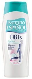 Instituto Español Diabetes Lotion 500ml