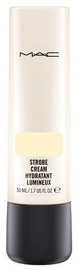 Mac Strobe Cream 50ml Goldlite