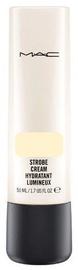 Maskuojanti priemonė Mac Strobe Cream Goldlite, 50 ml