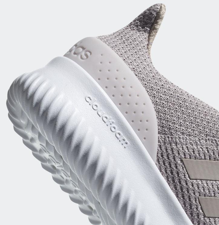 Adidas Cloudfoam Ultimate DB0452 38