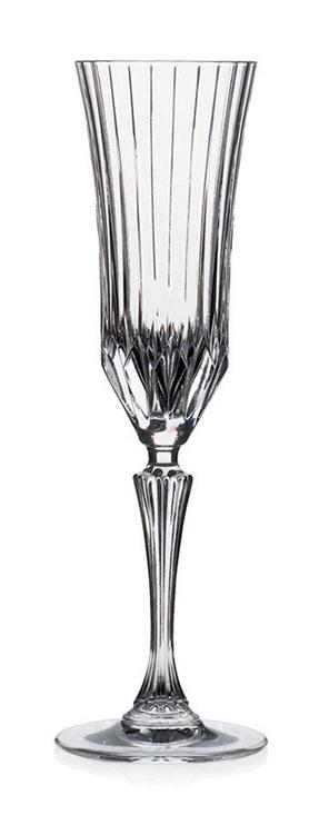Glāžu komplekts Adagio, 180 ml, 6 gab.