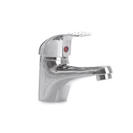 Ūdens maisītājs izlietnei Thema Lux Eco DF2201