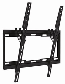 Sunne Wall Mount For TV 32-55'' Black