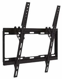 Sunne Wall Mount For TV 32-55'' Black
