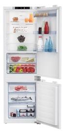 Встраиваемый холодильник Beko BCN130002 White