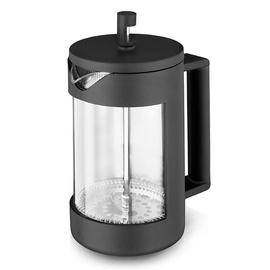 Kafijas kanna Aurora AU8000, 0.6 l