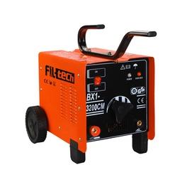 Metināšanas iekārta Filtech BX1-3200CM 9kW, 200A