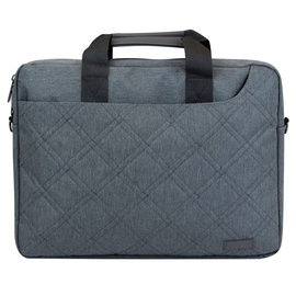 Рюкзак Addison 314014, серый, 14.1″