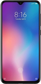 Xiaomi Mi 9 SE 128GB Piano Black