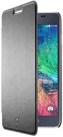Cellular Line Essential Book Case For Samsung Galaxy A7 A700 Black
