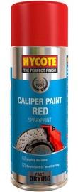 Hycote XUK440 Caliper Paint Red 400ml