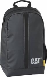 Kuprinė CAT Zion