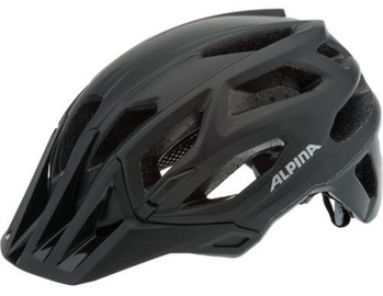 Alpina Sports Garbanzo 57/62 Black