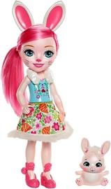 Кукла Mattel Enchantimals FRH52