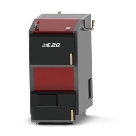 Kietojo kuro katilas Antara K-20, 20 kW