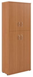 Skyland Imago Office Cabinet CT-1.8 Pear