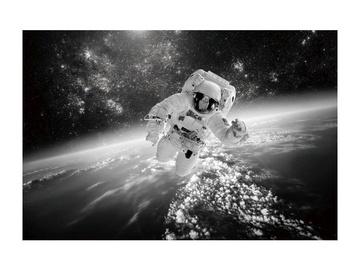Signal Meble Cosmonaut Glass Painting 120x80cm
