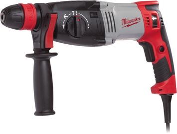 Milwaukee PH 28 X Hammer Drill