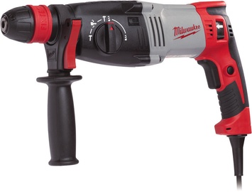 Milwaukee PH 28 X Hammer Drill