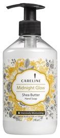 Sano Careline Midnight Glow Shea Butter Hand Soap 500ml