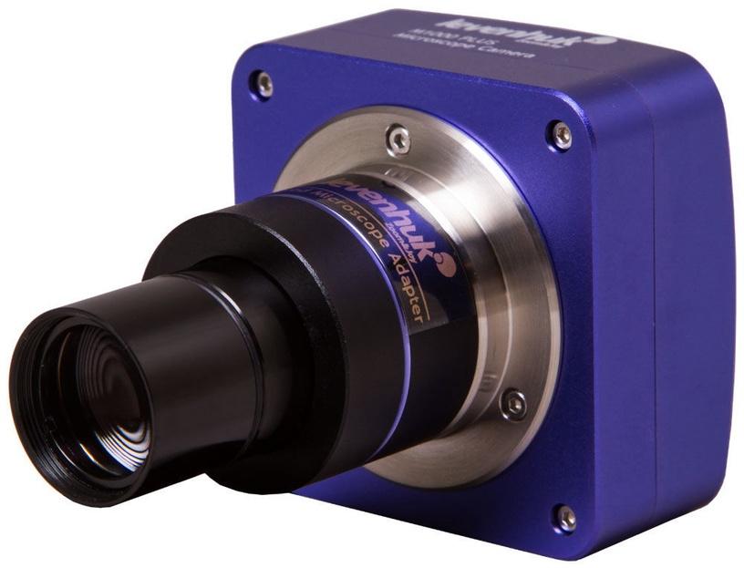 Lisa Levenhuk M1000 Plus Digital Camera