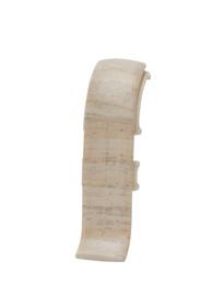 Соединение плинтуса Salag NGTLF2 Skirting Connector Oak