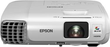 Epson EB-965H
