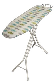 Rorets Andante 9730-01000 Ironing Board
