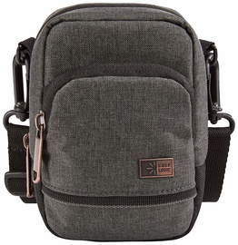 Case Logic ERA Camera Pouch 3204007
