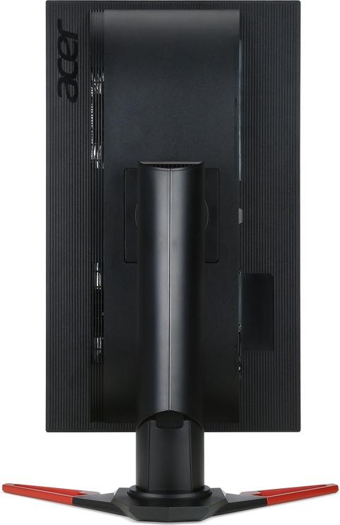 Monitorius Acer XB241H