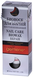 DNC Gemene Nail Care Biowax Repair 30ml