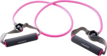 Martes Sport Expander Toning Pink