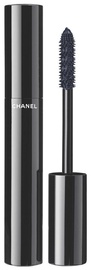 Skropstu tuša Chanel Le Volume De Chanel Blue Night, 6 g