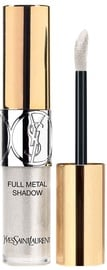 Yves Saint Laurent Full Metal Shadow 4.5ml 02