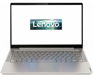 Lenovo Yoga S740-14IIL Mica 81RS009VLT