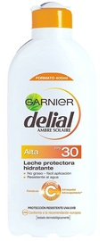 Garnier Delial Sun Protect Milk SPF30 400ml