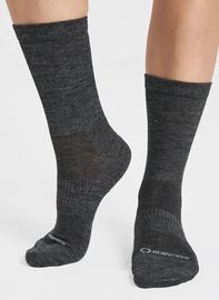 Kojinės Audimas Merino Wool Grey, 38-40, 1 vnt.