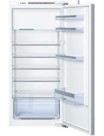Įmontuojamas šaldytuvas Bosch KIL42VF30