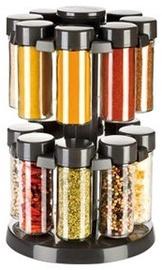Контейнер для специй Tescoma Spice Containers, 0070 л, 16 шт.