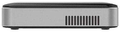 Projektor Schneider Mini Android Wi-Fi PVP-SC100SNA