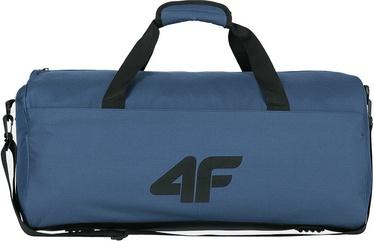 4F Training Bag H4L20 TPU011 Blue