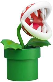 Paladone Super Mario Piranha Plant Posable Lamp 33cm