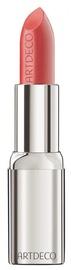 Artdeco High Performance Lipstick 4g 488