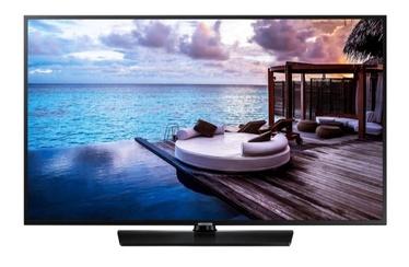 Televiisor Samsung HG43ET690